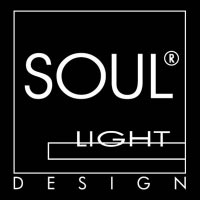 Soul Light Design