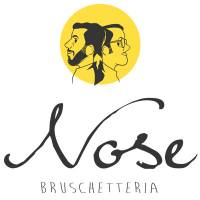 Bruschetteria Nose