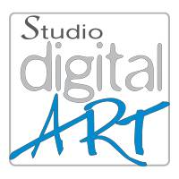 Studio Digital Art